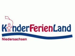 https://www.panoramic-hotel.de/wp-content/uploads/2018/12/kinderferienland_niedersachsen.jpg