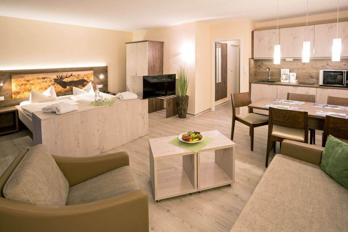 https://www.panoramic-hotel.de/wp-content/uploads/2019/01/Superior_Apartment_Totale_1126x750.jpg