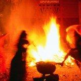 Walpurgisnacht im Harz mit mystischen Hexen feiern
