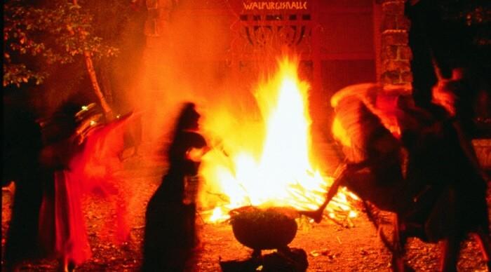 walpurgisnacht-harz-hexen.jpg