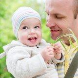Harz-Urlaub für alleinerziehende Singles mit Kindern
