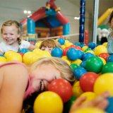 Stressfreier Harz-Urlaub mit Baby oder Kleinkindern