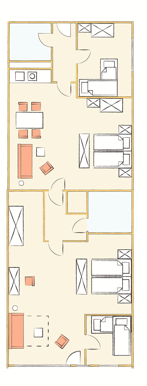 https://www.panoramic-hotel.de/wp-content/uploads/2019/08/Panoramic_Hotel_Superior_Apartment_XXL-1.jpg