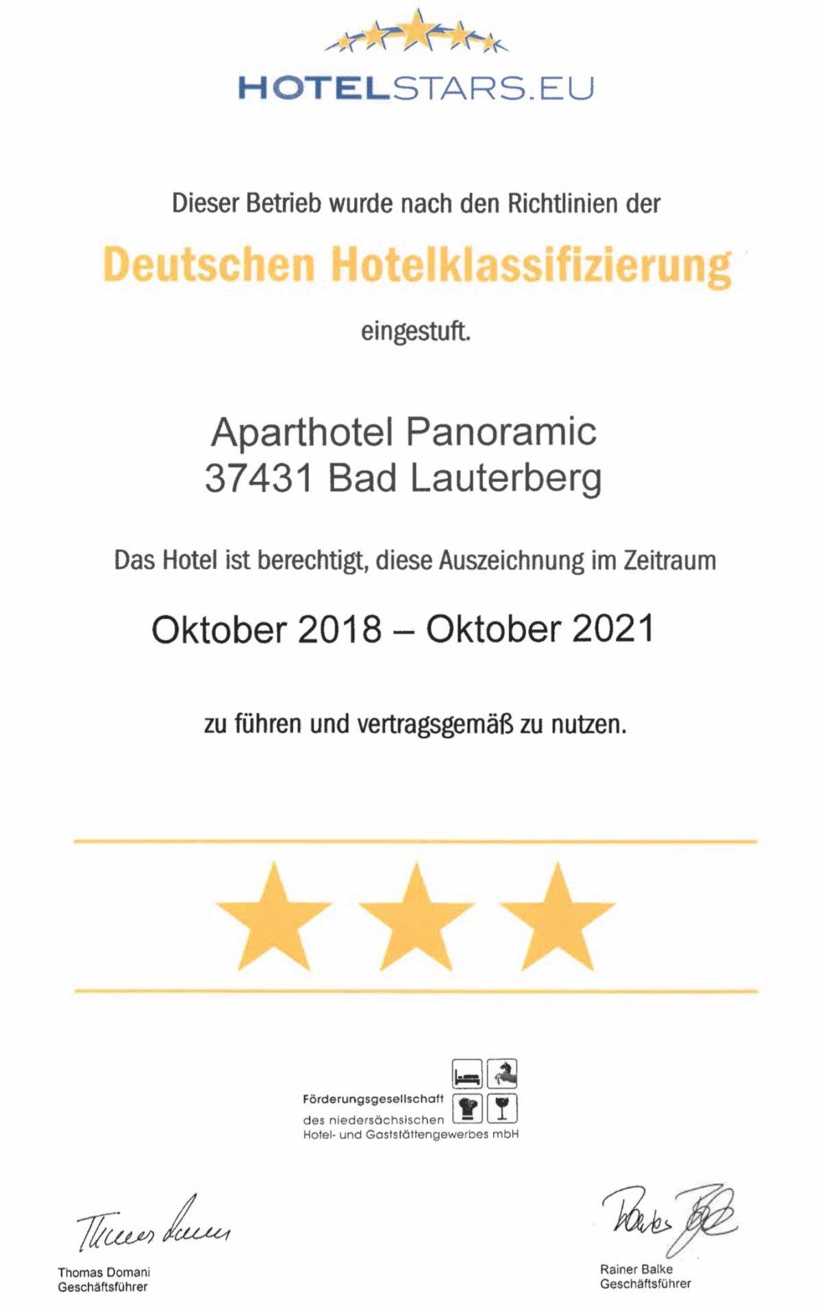 3-sterne-hotel-harz-1200x1909.jpg
