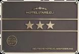 Harz Hotel 3 Sterne Dehoga