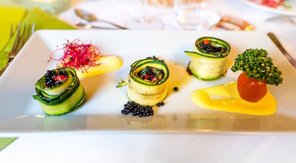 harz-vegetarisch.jpg
