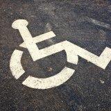 Harz-Urlaub für Rollstuhlfahrer: Barrierefreie Ausflugsziele