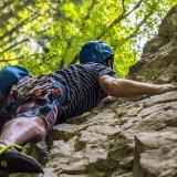 Bouldern & Klettern im Harz: Die besten Tipps