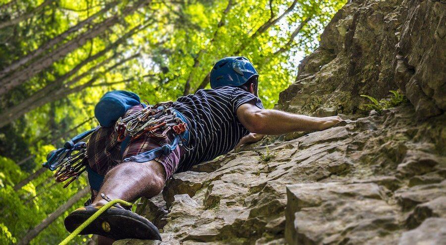 harz-klettern-bouldern.jpg