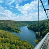 Sommerurlaub in Deutschland 2021: Geheimtipp Harz