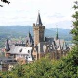 Was sind die schönsten Ausflugziele im Harz?