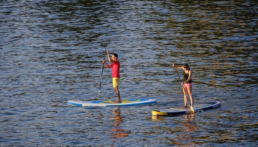 harz-stand-up-paddling-1.jpg