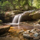 Instragram Fotospots: Die besten Fotolocations im Harz