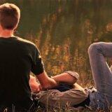 Romantischer Harz-Urlaub für Paare