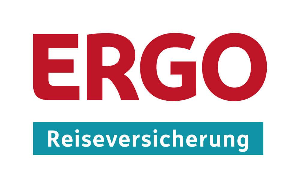 ERV_Logo_DE_RGB-e1616153579438.jpg