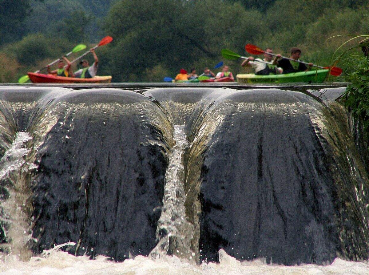 rafting-harz-1200x893.jpg
