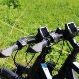 Fahrradverleih in Bad Lauterberg im Harz