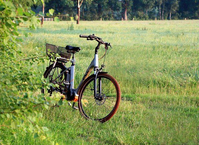 harz-e-bike-aufladen.jpg