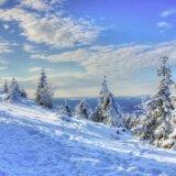 Harz-Urlaub im Dezember